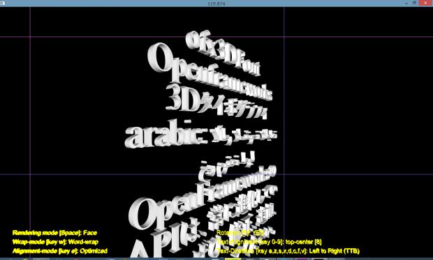 スクリーンショット 2013-12-03 01.55.07